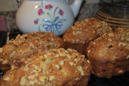 karens-banana-nut-bread-6