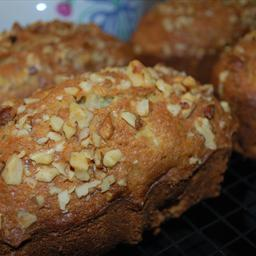 karens-banana-nut-bread-7