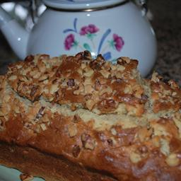 karens-banana-nut-bread