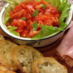 asiago-cheese-tomato-bruschetta-11