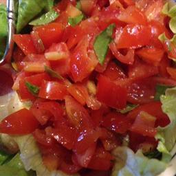 asiago-cheese-tomato-bruschetta-12