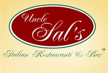 Uncle Sals