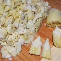 artichoke-dip-appetizer-2