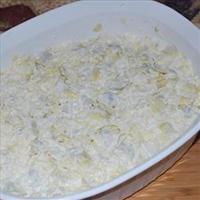 artichoke-dip-appetizer-3