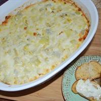artichoke-dip-appetizer