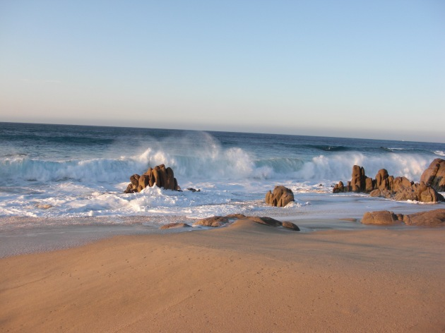 Cabo2008472