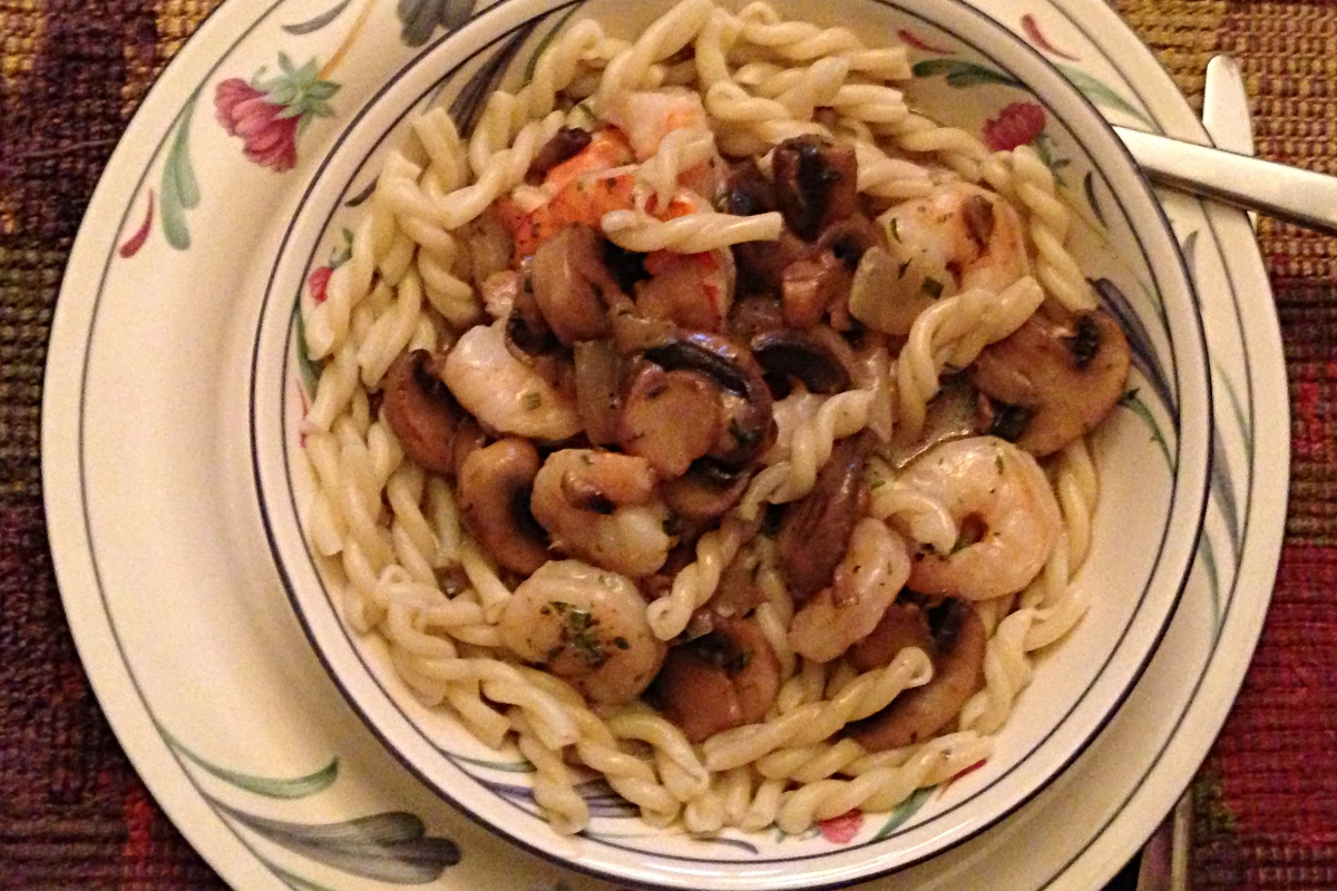 Fish seafood kc in az cooks 4 cups sliced mushrooms one cube unsalted butter 1 tablespoon salt 14 teaspoon ground pepper 12 half cup crown royal whiskey forumfinder Image collections