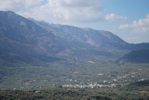 Crete0008