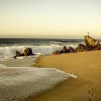 WPC: Serenity At Sea II