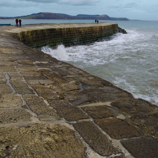 Katie Prior's Image - The Cobb